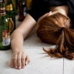 Marriage on the Rocks: Dealing with your Alcoholic Spouse