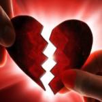 Top Five Reasons Couples Divorce