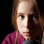 5 Tips to Prepare Your Child for Your Divorce