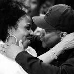 7 Celebrity Marriages That Are Still Going Strong
