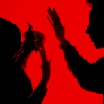 Safe Divorce: How to Safely Leave an Abuser