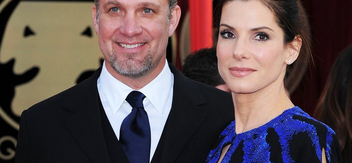 The 6 Messiest Hollywood Divorces