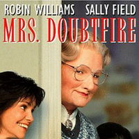 divorcemovie-mrsdoubtfire