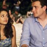 Top 10 Break-Up and Divorce Flicks