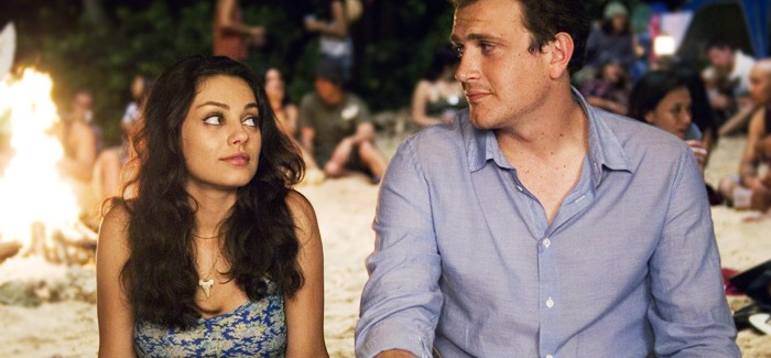 Top 10 Break-Up and Divorce Flicks