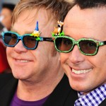 6 Famous Gay Marriages and Engagements