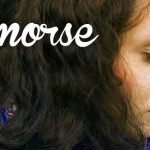 Dealing With Divorce Remorse