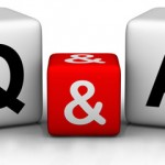 Ultimate Divorce Professional Q&A Roundup