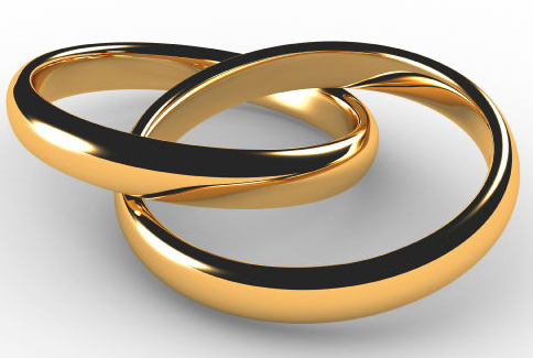 North Carolina's Proposed Act May Decide When Couples Can Divorce