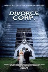 divorce corp 2
