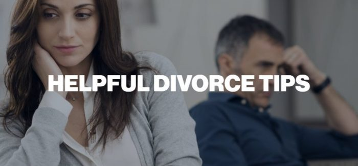How To Complete a Divorce? In Five Steps