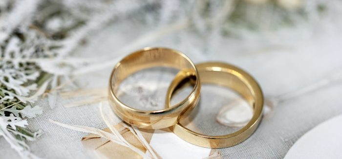 Is Divorce Really On the Rise During COVID-19?