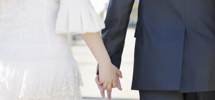 How To Talk To Your Soon To Be Spouse about a Prenuptial Agreement